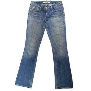 Joes Women Jeans Joes Denim Jeans Size 10